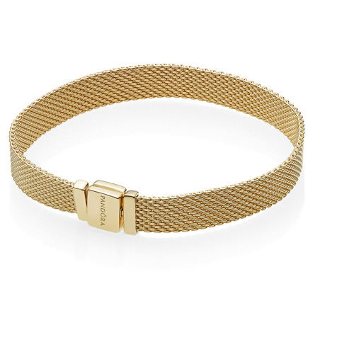 bracelet pandora reflexions shine