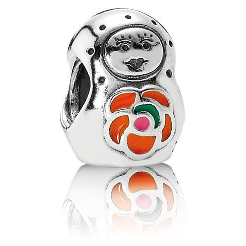 Pandora Jewelry Online Retailers