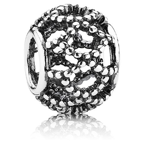 Pandora Jewelry Online Retailers: Retired PANDORA Wanderlust Charm :: Sterling Silver Charms