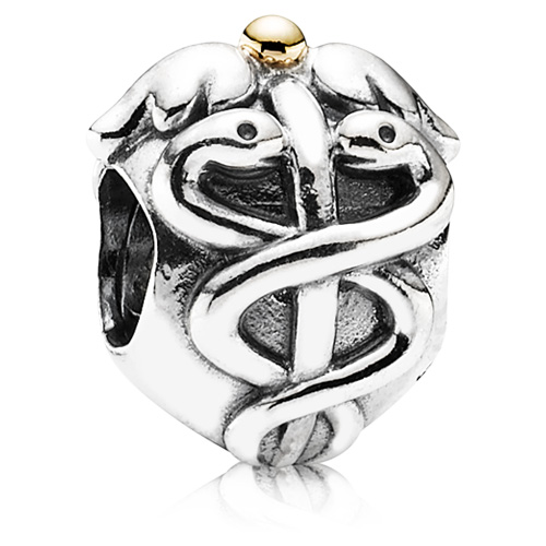 Click here to enlarge image · Frequently Asked Questions About PANDORA  Jewelry