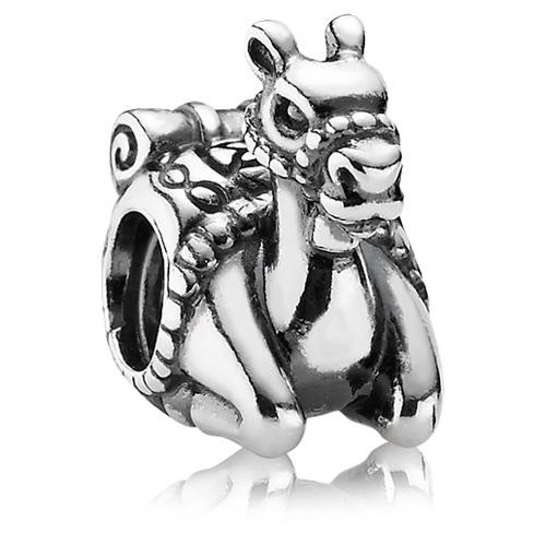 Pandora Camel Charm Price