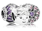 Newest Bead and Charm Releases
