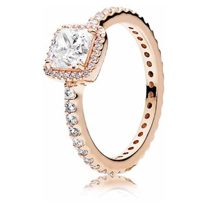 Pandora Rose ™ Timeless Elegance Ring