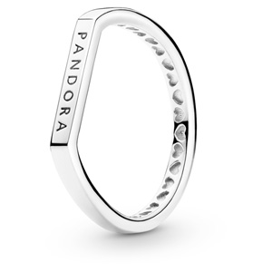 Logo Bar Ring