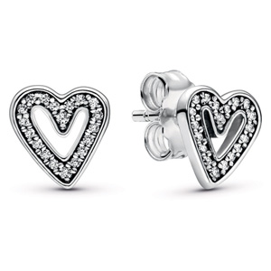 Learn More About Pandora Jewelry