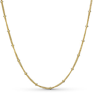 Pandora Shine ™ Beaded Necklace