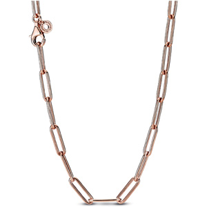 Pandora Rose ™ Long Link Cable Chain Necklace