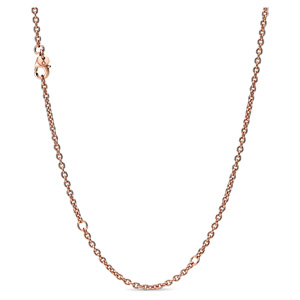 Pandora Rose ™ Cable Chain Necklace