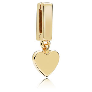 Reflexions ™ Shine ™ Floating Heart