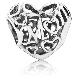 Motherly Love Charm