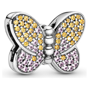 Reflexions ™ Bedazzling Butterfly