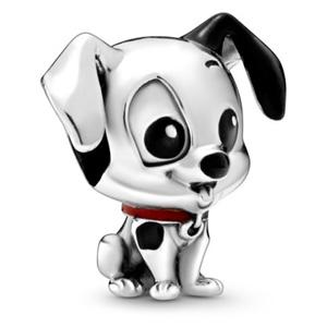 Disney 101 Dalmatians Patch Charm