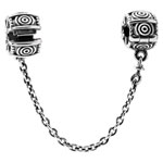 Dreamer Clip Safety Chain