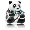 Sweet Panda Charm